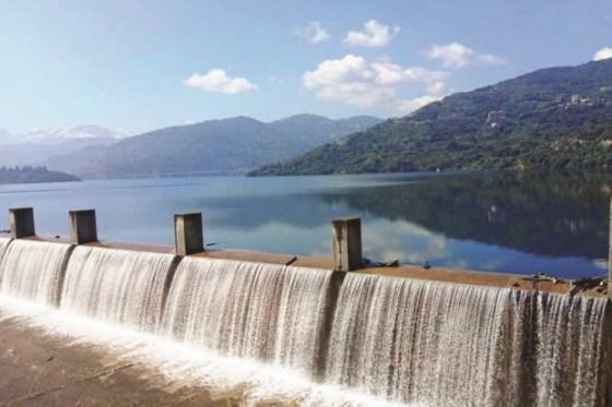 La réunion de Kinshasa sur le barrage éthiopien s'achève sans accord