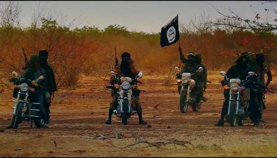 Crise malienne: le dialogue avec les groupes armés nécessaire
