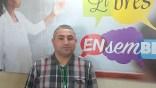 Nabil Ferguenis, pédagogue : «le partenaire social n'est jamais associé aux prises de décisions»