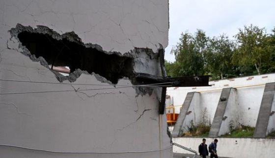 Haut-Karabakh: le Groupe de Minsk dénonce les attaques contre des civils