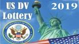 Immigration aux Etats-Unis : La loterie 2022 lancée le 7 Octobre