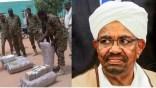 Le Soudan veut coopérer avec la CPI sur les crimes au Darfour