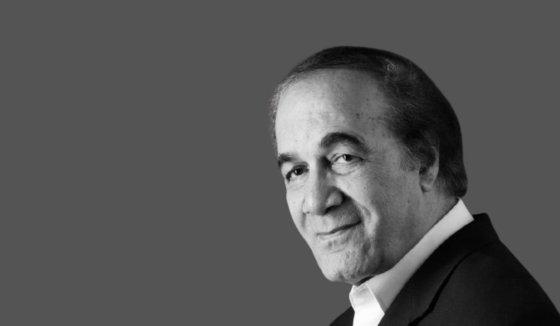 Décès de l'acteur égyptien Mahmoud Yassine à 79 ans