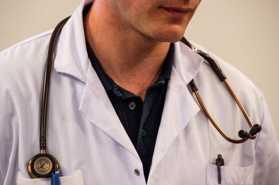 Souk Ahras: agression contre un médecin et un agent de sécurité