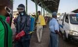 Mozambique: trafic de faux tests négatifs de Covid-19