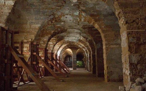 Musée maritime d'Alger: un témoin vivant du passé d'El-Djazaïr