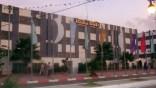 Béjaïa : plusieurs APC en grève
