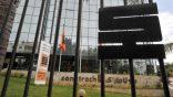 Sonatrach signe des contrats de production du polypropylène en Turquie