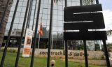 Sonatrach : Reprise de la production au complexe GL1K à Skikda
