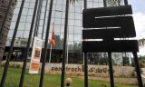 Rebondissement dans l'affaire Augusta: les membres du conseil d'administration de Sonatrach devant le juge