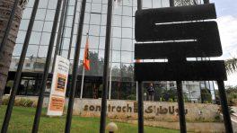 Sonatrach : un manque à gagner de 10 milliards de dollars