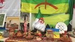 Le Tamazight, cheval de Troie de la «Contre-Révolution»