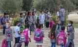 Tunisie :416 cas de Covid-19 en milieu scolaire
