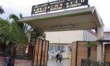 Université de Tizi Ouzou: Guerre sanglante entre des étudiants dealers