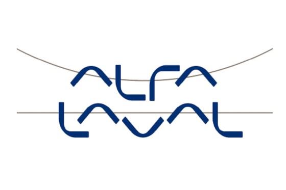 Alfa Laval décroche un contrat de 7 millions d'euros en Algérie