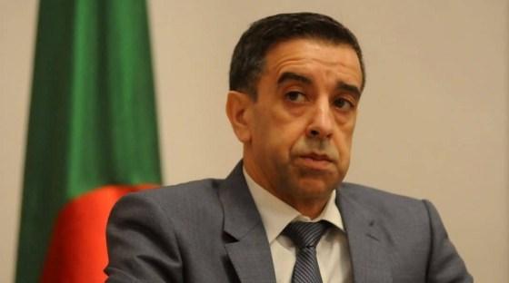 Sidérurgie: Qu'est devenu l'accord entre Haddad et Danieli