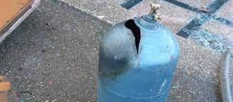 Une trentenaire tuée dans une explosion de gaz à Souk Ahras