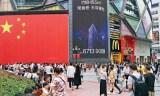 La Chine dévoile sa nouvelle stratégie de développement