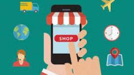 Relever les défis économiques grâce au e-commerce