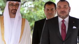 Le deal émirati-marocain pour la normalisation avec Israël