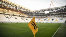 Coronavirus : la Juventus à l'isolement complet