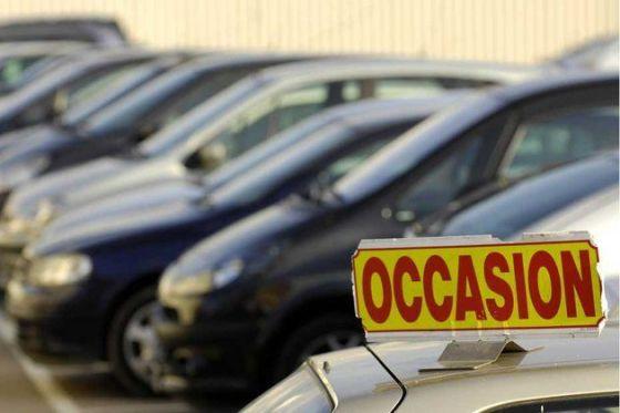 Ferhat Aït Ali : «l'importation des véhicules de moins de 3 ans n'a pas été annulée»