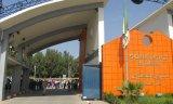 Des techniciens algériens à Tripoli pour rétablir l'électricité