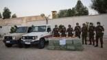 Lutte contre la criminalité : des opérations de qualité menées par l'ANP