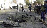 11 morts dans une attaque terroriste près de Bagdad