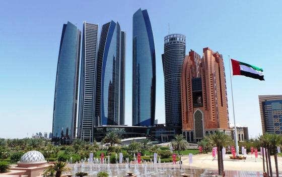 Les Algériens interdits d'entrée aux Émirats arabes unis