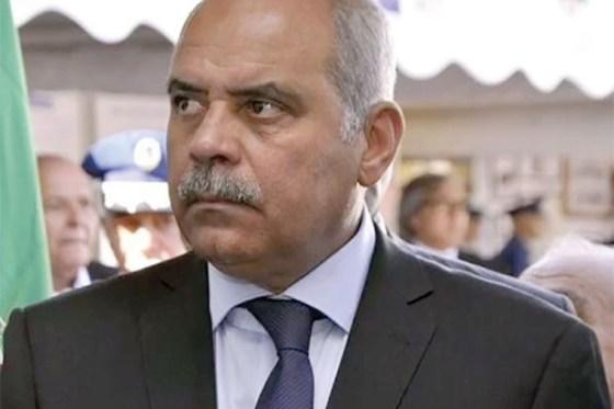 Abdelkader Ouali placé en détention provisoire