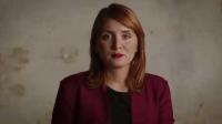 Les actrices algériennes dénoncent le meurtre de femmes