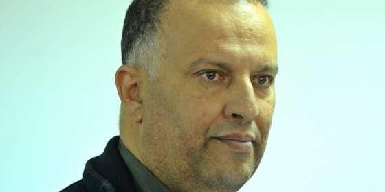 Anis Rahmani condamné à cinq ans de prison
