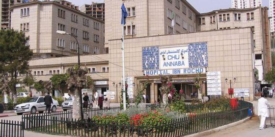 Situation épidémiologique préoccupante à Annaba