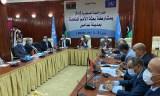 L'échec programmé du dialogue inter-libyen