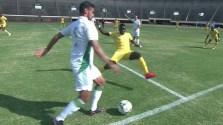 Zimbabwe-Algérie: Un match nul de la qualification