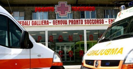 Testé positif au covid-19, un Marocain s'échappe d'un hôpital en Italie