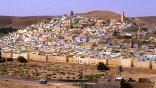 Ghardaïa, un joyau touristique à l'agonie