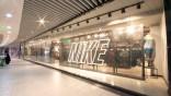 NIKE ouvre à Alger son plus grand magasin d'Afrique du Nord