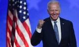 Investiture de Joe Biden, les Américains appelés à «l'unité» 