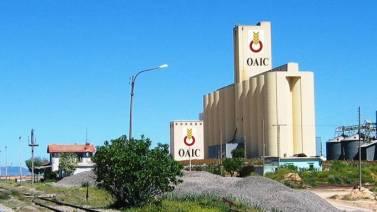 Limogeage du PDG de l'OAIC pour avoir importé du blé toxique