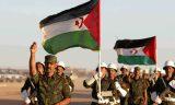 Sahara occidental : convergence des positions russe et algérienne