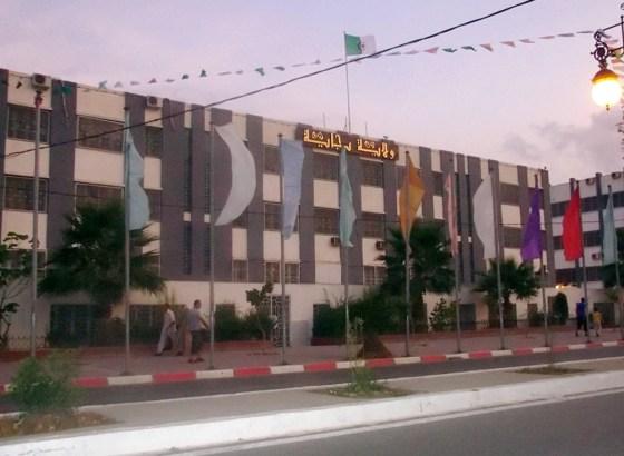 Pandémie de la Covid-19 à Béjaïa : Des élus locaux en colère