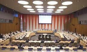 Réunion du Comité du Conseil de sécurité concernant le Mali