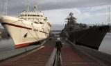 Un russe condamné à 13 ans de prison pour espionnage 