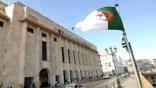 Guendouzi : « Le déficit budgétaire devrait se creuser en 2021»