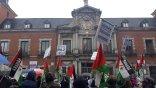 Des associations latino-américaines fustigent l'occupant marocain
