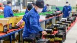 Pourquoi le monde se réjouit de la bonne santé de l'économie chinoise ?