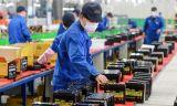 Face au variant Delta, l'économie mondiale table sur la Chine
