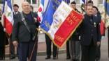 Algérie-France: les harkis montent au créneau